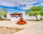 2865 E Adilene, Tucson image