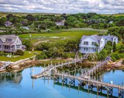 34 Dory CT, South Kingstown image