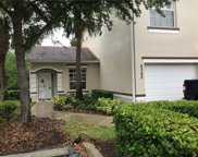 6345 Bay Cedar Lane, Bradenton image