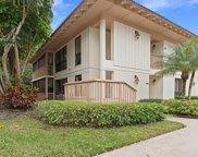 215 Brackenwood Terrace, Palm Beach Gardens image