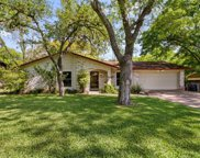 7122 Brook Dr, Austin image