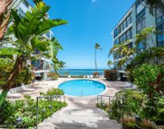 4999 Kahala Avenue Unit 265, Honolulu image