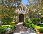 6171 Clubhouse Drive, Rancho Santa Fe image
