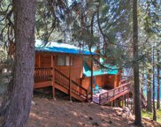 14824 Donner Pass Road, Truckee image