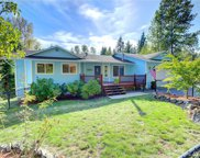 23213 Woods Creek Rd, Snohomish image