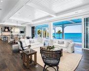 4101 S Ocean Blvd, Highland Beach image