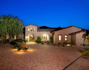 8173 Doug Hill, Rancho Bernardo/4S Ranch/Santaluz/Crosby Estates image