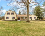717 Red Lion Way, Bridgewater Twp. image
