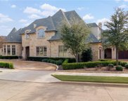 37 Armstrong, Frisco image