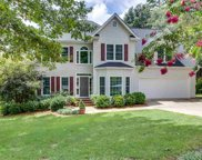 453 River Way Drive, Greer image