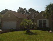 4661 Longbridge Dr., North Myrtle Beach image