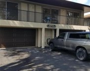 2923 Lichen Lane Unit D, Clearwater image