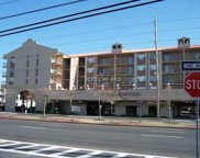 12108 Coastal Hwy Unit 305c, Ocean City image