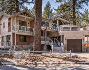 1310 O Malley, South Lake Tahoe image