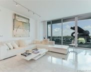 10295 Collins Ave Unit #206, Bal Harbour image