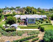 10 Saddlecreek Rd, Fallbrook image