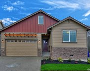 27722 64th Dr NW, Stanwood image