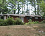 15 Brook DR, Hopkinton image