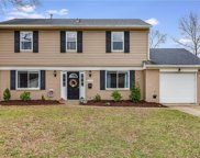 6201 Amherst Circle, Southwest 1 Virginia Beach image