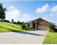 12425 Hammock Pointe Circle, Clermont image