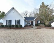 4546 Duane Dr Unit 1, Buford image