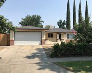 1525  Loughborough Dr., Merced image