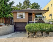 2330 N 56th St, Seattle image