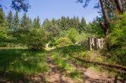 2095 Arthur Lane, Dows Prairie image
