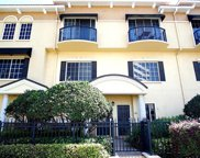 5240 W Kennedy Boulevard Unit 5240, Tampa image