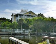 311 Spanish Gold LN, Captiva image