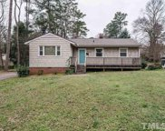 2956 Claremont Road, Raleigh image