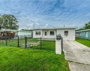 3861 67th Avenue N, Pinellas Park image