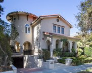 653 S Lake Ave, Pasadena image