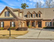 1150 Dayspring Ct, Lawrenceville image