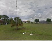 103 NW 29th PL, Cape Coral image