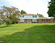 609 MOUNTAIN ROAD, Fallston image