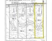 Fancher Road Unit Tract 12, Westerville image