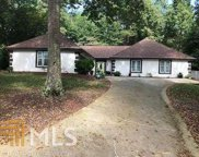 410 Emerald Pkwy, Sugar Hill image