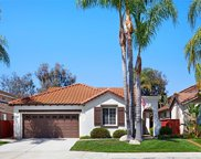 570 Chesterfield Circle, San Marcos image