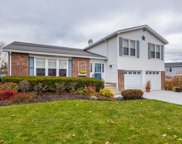 70 Brookside Drive, Glendale Heights image