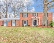 288 Ridge Trail, Chesterfield image