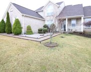 5656 Hamilton  Trail, Liberty Twp image