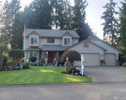 17214 89th Av Ct E, Puyallup image