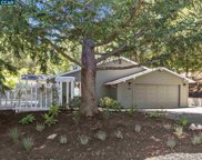 28 Honey Hill Rd., Orinda image