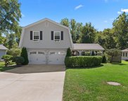 15020 Lake Clay  Drive, Chesterfield image