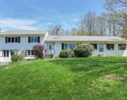 217 Mountain Rest  Road, New Paltz image
