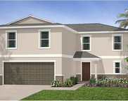 10114 Cypress Branch Court, Punta Gorda image