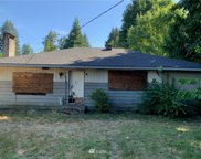 723 Israel Road SW, Tumwater image