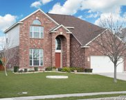 10411 Rainbow View, Helotes image
