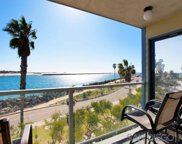 2595 Ocean Front Walk Unit #6, Pacific Beach/Mission Beach image